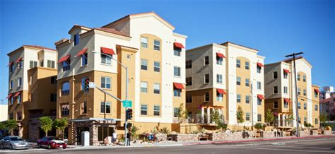 sdsu housing san diego state university dorms pictures to pin on pinterest pinsdaddy