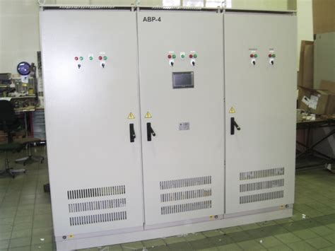 low voltage installer low voltage installation static transfer switch sts