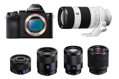 best low light mirrorless camera sony a7s camera news at cameraegg part 2