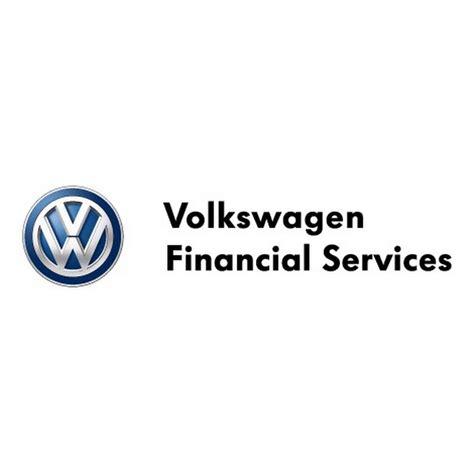 financial services volkswagen financial services