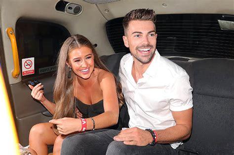 celebrity love island couples still together love island 2018 which couples are still together after