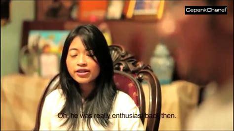 film pendek rumah bunglon film pendek youtube