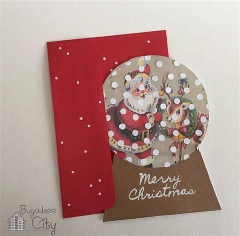 printable handmade christmas cards 154 best images about handmade christmas cards on