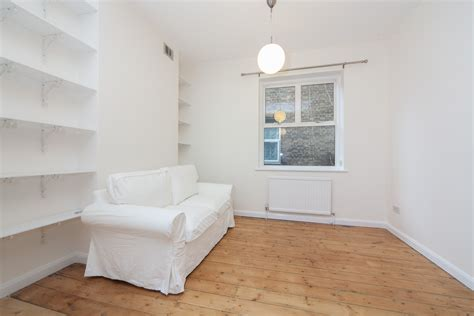 1 bedroom flat in brixton portico 1 bedroom flat recently let in brixton