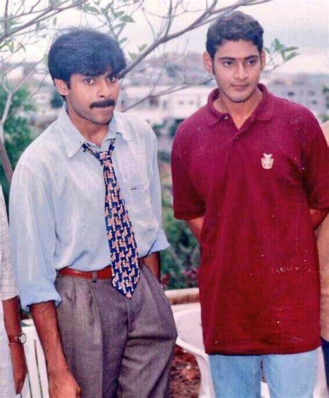 telugu pawan kalyan photos pawan kalyan 75 best photos and wallpapers hd