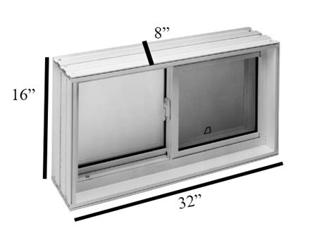 basement window sizes basement window replacement monarch c400a36 vinyl basement window insert dual pane glass after