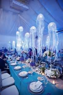17 best ideas about beach table decorations on pinterest