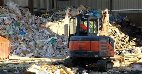 waste disposal prices uk – Skip Hire in Southend on Sea, Essex   Cheap Prices