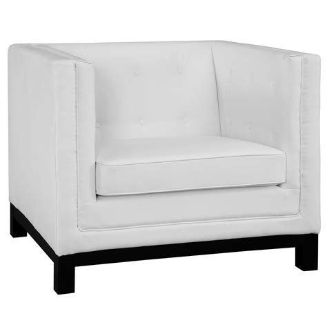 Empire Sofa by Empire Sofa Armchair Modern Furniture Brickell Collection