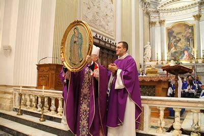 librerie cattoliche roma diocesi di noto il vescovo staglian 242 a roma col papa per