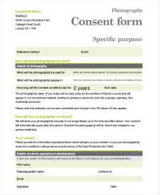 doc 8741200 consent form be smart consent form 74