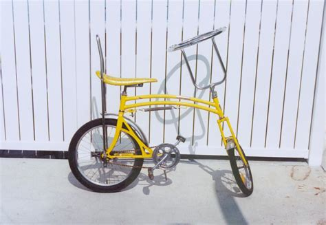 swing bicycle for sale swing bike for sale