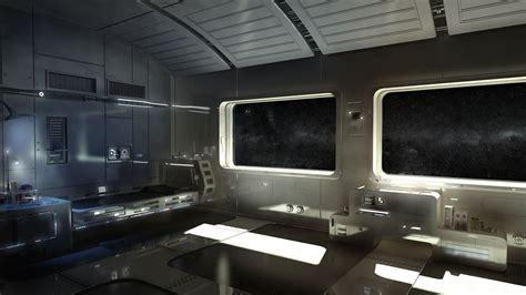 space station interior spaceplanes spacestations