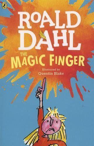 libro quentin blakes magical tales mejores 278 im 225 genes de books in english en