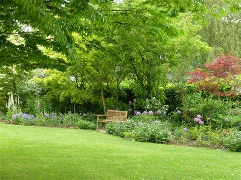 beetgestaltung pflegeleicht flora gartendesign zoom bilder pflanzenplanung