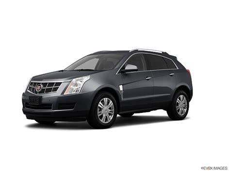 Cadillac Of Nashville by New Used Cadillac Dealer In Nashville Tn Murfreesboro