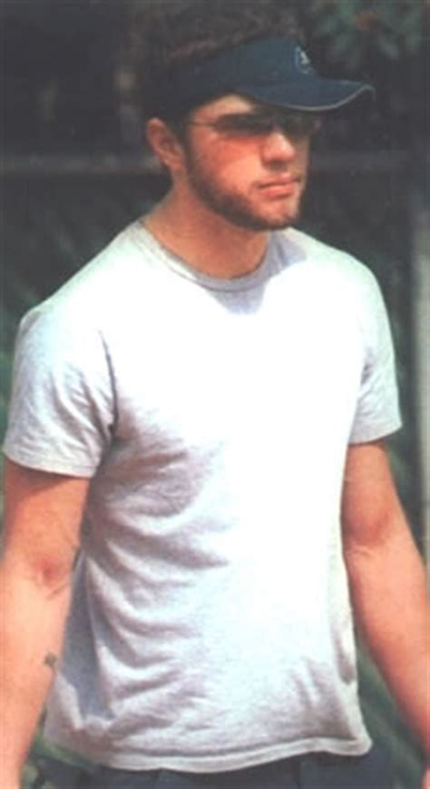 ryan phillippe tattoos phillippe pics photos pictures of his tattoos
