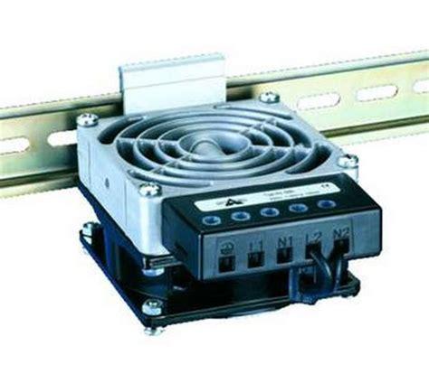 Heater 100 Watt Premium 100 400 watt din rail fan heater genesis automation