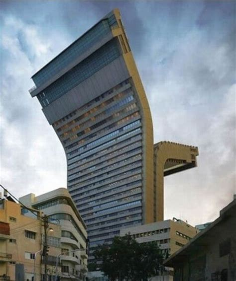 design building online 155 best crazy great buildings images on pinterest