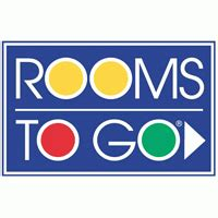 rooms to go coupons 2017 couponshy