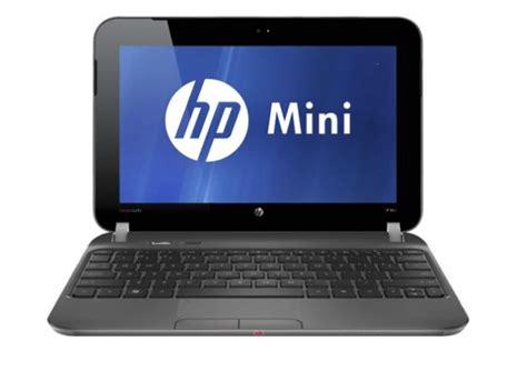Hp Oneplus Mini hp mini 210 3025sa beats notebookcheck net external reviews