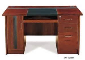 Small Office Desks China Small Office Desk Omj Od 9958 China Small Office Desks Office Desk