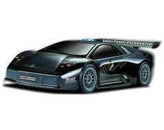 Gas Powered Rc Lamborghini 1000 Images About Toys On Rc Trucks Rc Cars