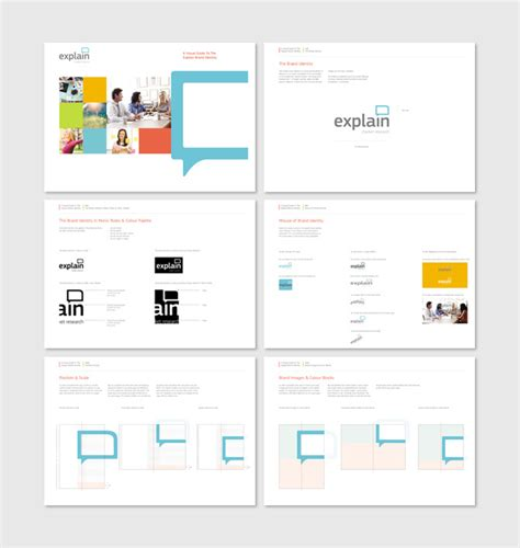 web layout design standards explain market research better brand agency