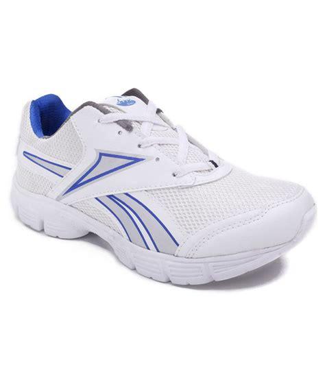 shop sports shoes apni shop white sports shoes buy apni shop white sports