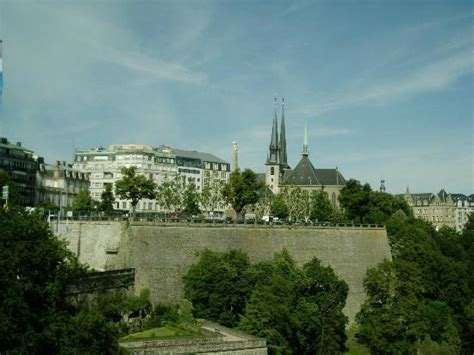 tripadvisor best cities luxembourg city 2017 best of luxembourg city luxembourg