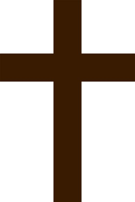 cross clipart cross clip images search