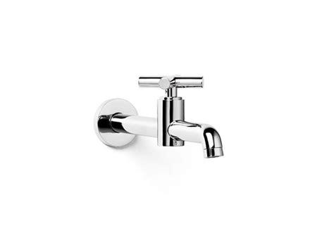 rubinetto a muro rubinetto per lavabo a muro monoforo tara rubinetto