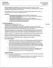 Resume Job Bullet Points by Resume Junior To Mid Level Professional Single Employer