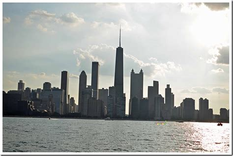 mercury chicago boat tours chicago sightseeing mercury cruises urban adventure