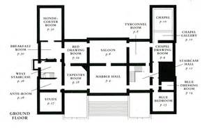 H House Plans by H Shaped Home Plans Trend Home Design And Decor