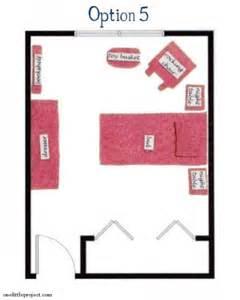 how to rearrange your bedroom how to arrange furniture in a toddler s bedroom