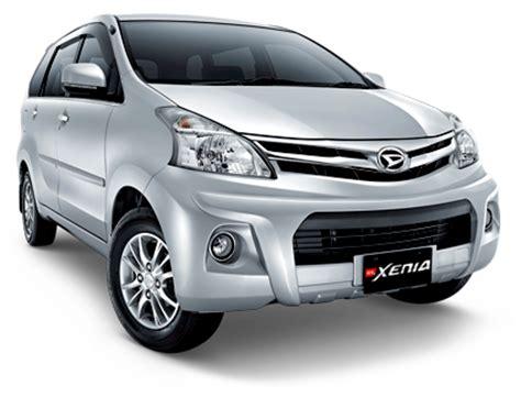 Kaca Spion Daihatsu Xenia Sporty Harga Mobil Daihatsu Lung Terbaru 2015 Promo Daihatsu