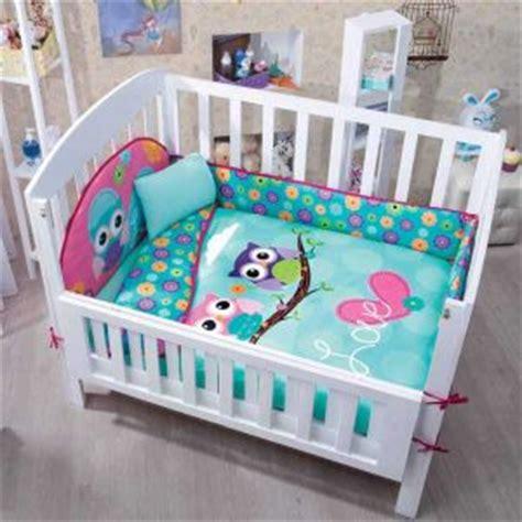 edredones bebe edredones beb 233