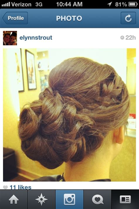haircuts bangor me 17 best images about prom updo on pinterest wedding updo
