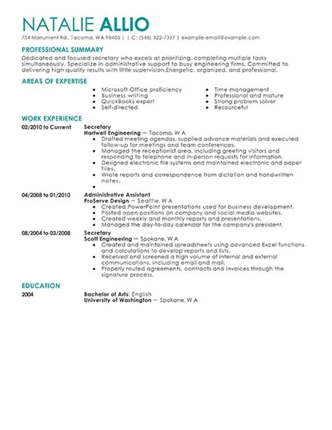 description on resume best resume gallery