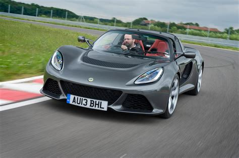 lotus exige roadster price roadster price home news lotus lotus exige s roadster price