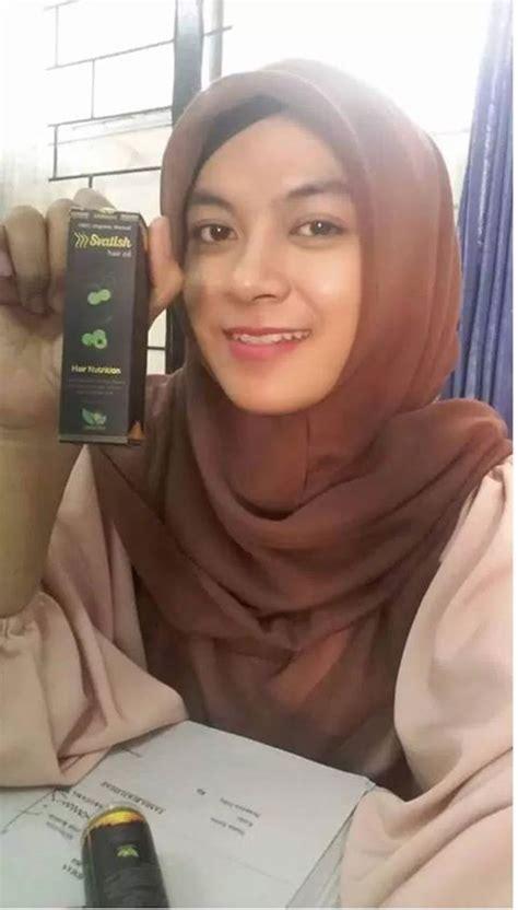 Sho Untuk Rambut Berminyak Ketombe Dan Rontok khasiat minyak svatish minyak varash 082146353335
