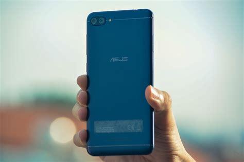 Zenfone 4 Max Zc520kl tr 234 n tay v 224 苟 225 nh gi 225 chi ti蘯ソt pin asus zenfone 4 max zc520kl
