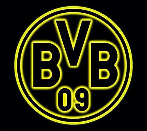 Kaos Logo Bvb 09 Borussia Dortmund Bola Bundesliga Tees Kedaionline the 25 best ideas about borussia dortmund logo on