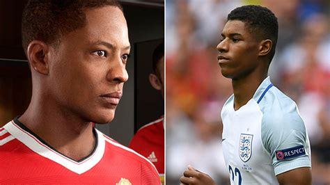 alex hunter fifa 17 fifa 17 how much would alex hunter cost in real life