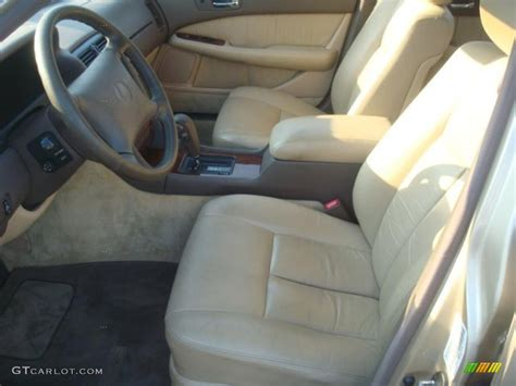 home interior ls 60 images 2002 lincoln ls v6