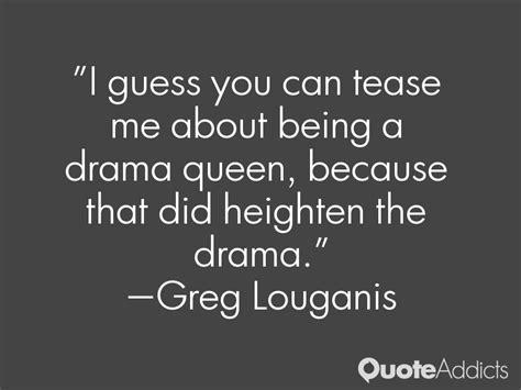 quotes about being a quotes about being a quotesgram