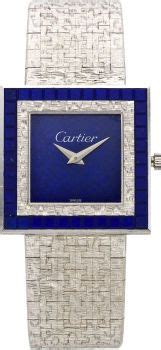 Jam Box Piaget White 1000 images about cartier on deco