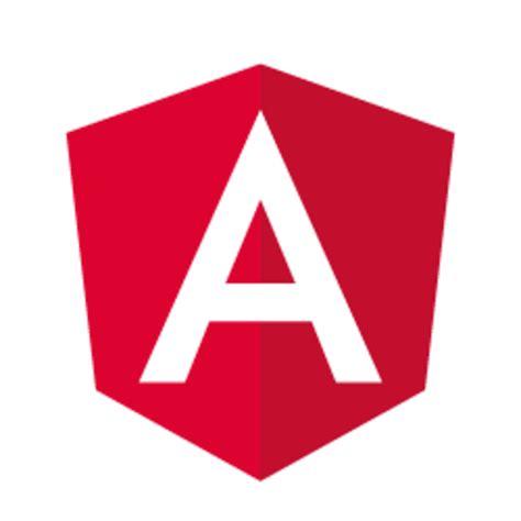 javascript tutorial coursera front end javascript frameworks angular coursera