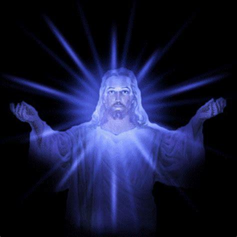 jesus lights jesus light world jesuslightworld